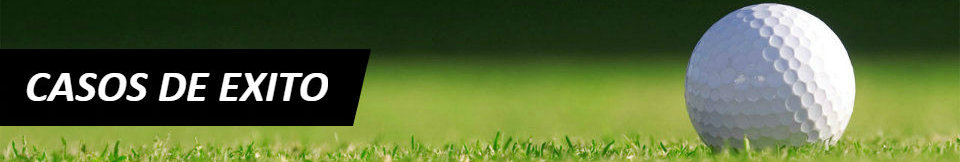 golf CORPORATIVO (2)