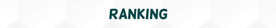 ranking membrete
