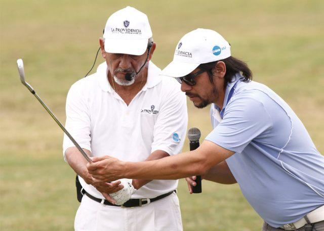 chino fernandez golf 2