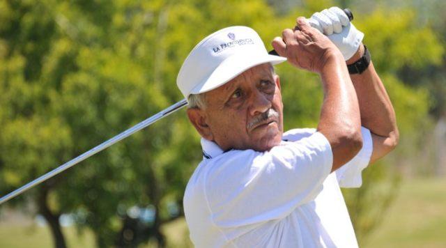 chino fernandez golf