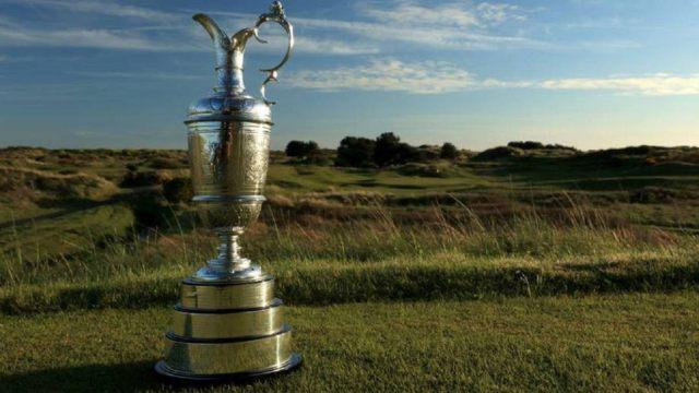 open britanico golf 1