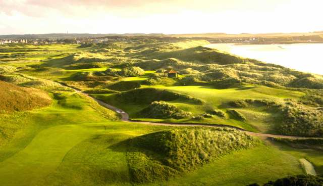escocia golf old course st andrews ra 2