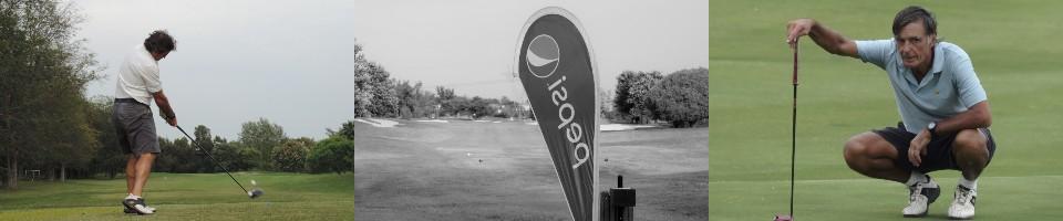 Estancias Golf Club 08-04
