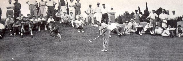 antonio cerda golf