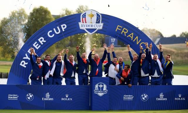 ryder cup golf (1)