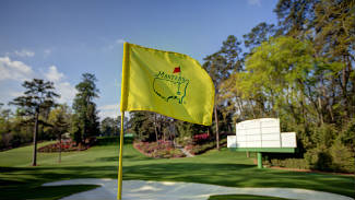 the masters golf chico