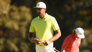 tony finau golf chico