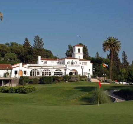cordoba golf club viaje