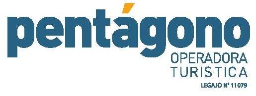 pentagono logo